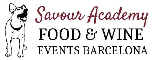 Savour Academy, Food & Wine Events in Barcelona